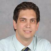 Dominic S. Carreira